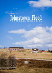 Johnstown Flood National Memorial
