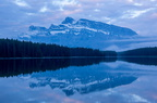 Canadian Rockies 2014