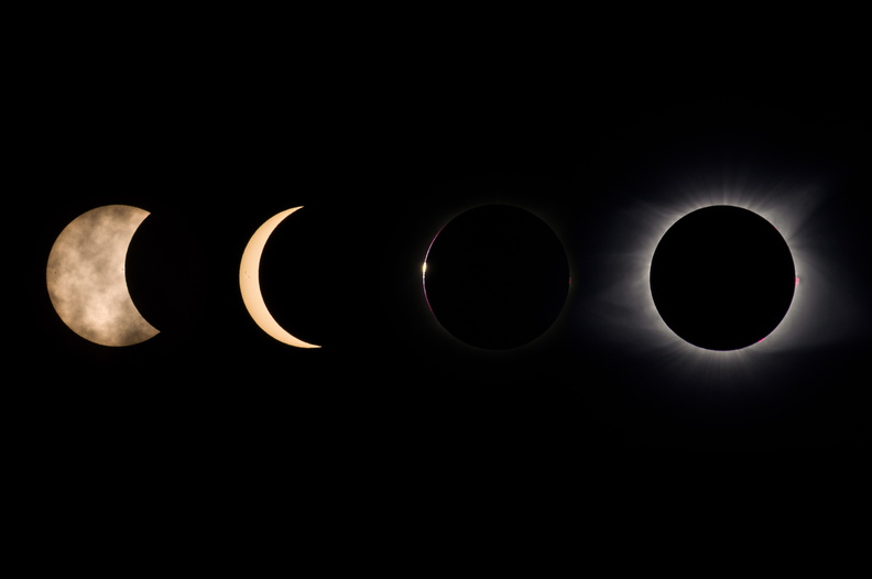 Eclipse-Composite.jpg